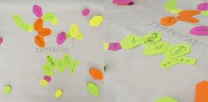 Brainstorming_2