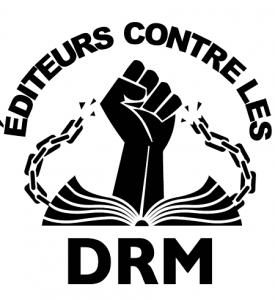 DRM_editeurs