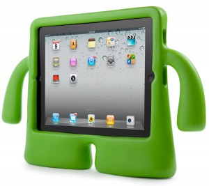 iguy_ipad_case_green
