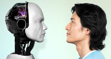 cyberman-moitie-homme-moitie-robot-ba