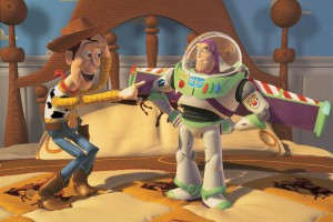 image-toy-story-de-john-lasseter-pixar-5293344ivgiv
