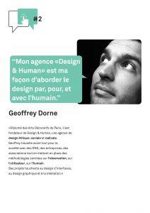 geoffrey-dorne2