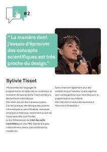 sylivie-tissot2