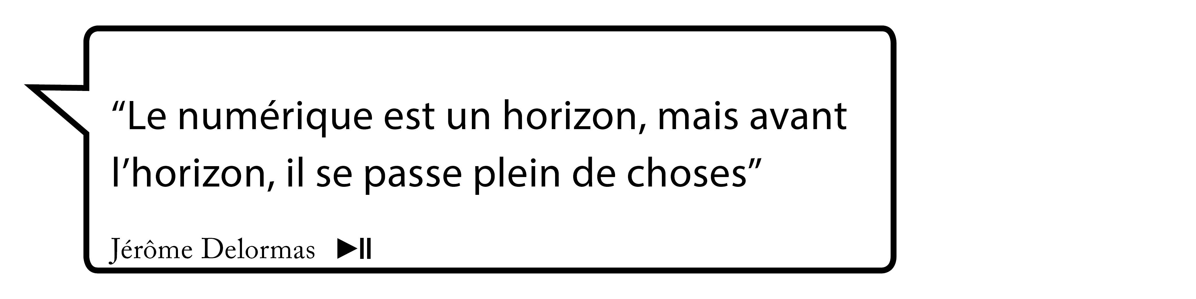 citationsblog10