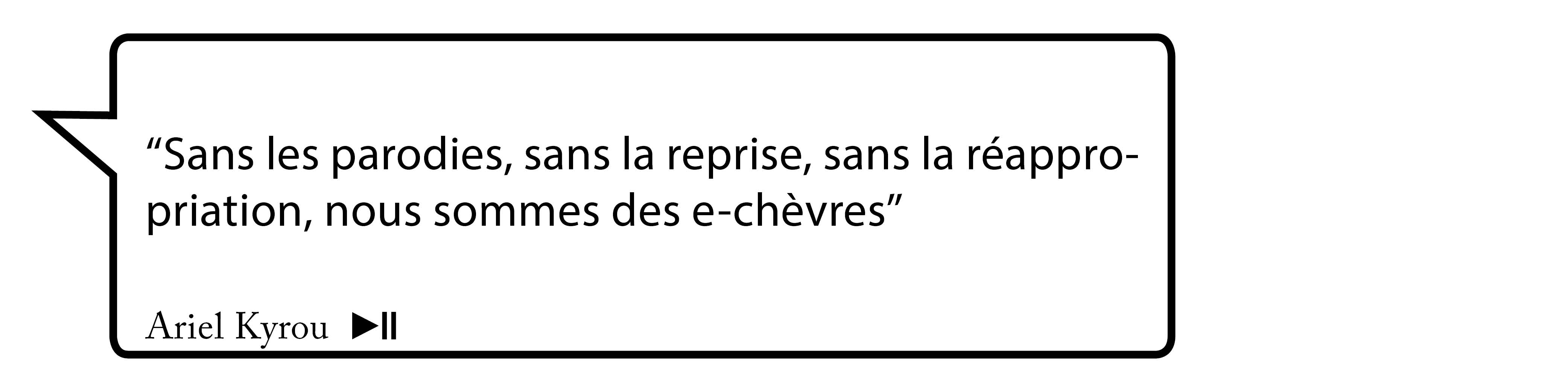 citationsblog14