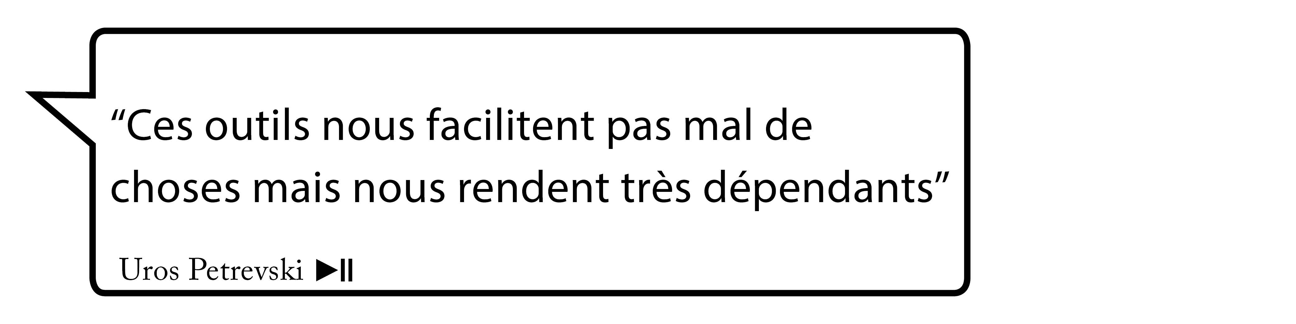 citationsblog2
