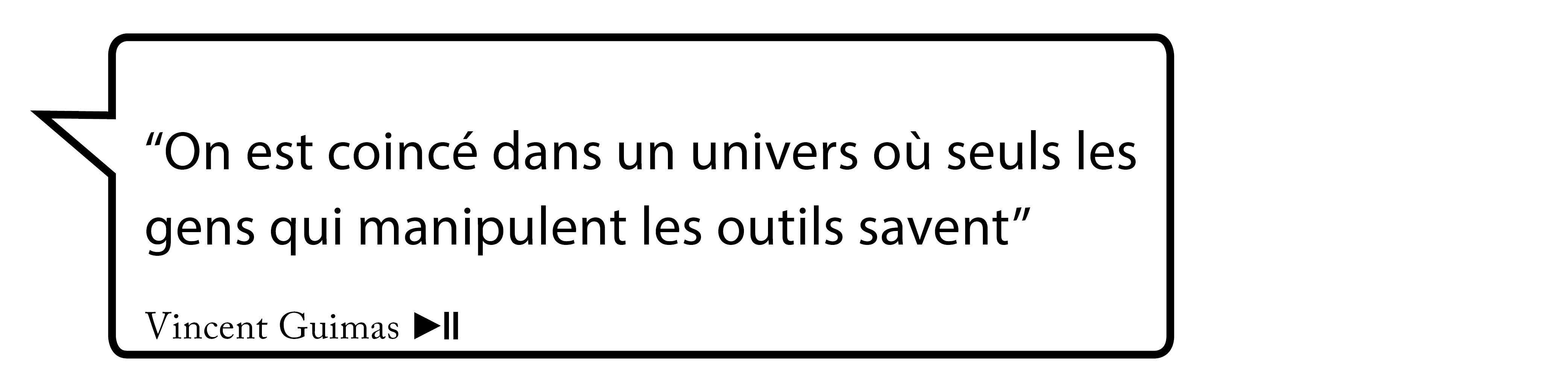 citationsblog6