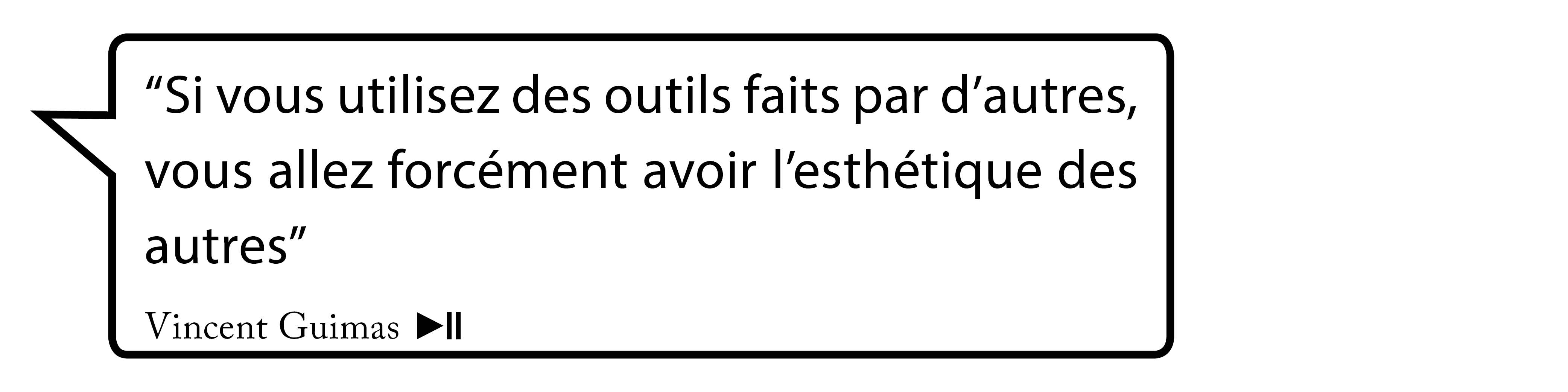 citationsblog8