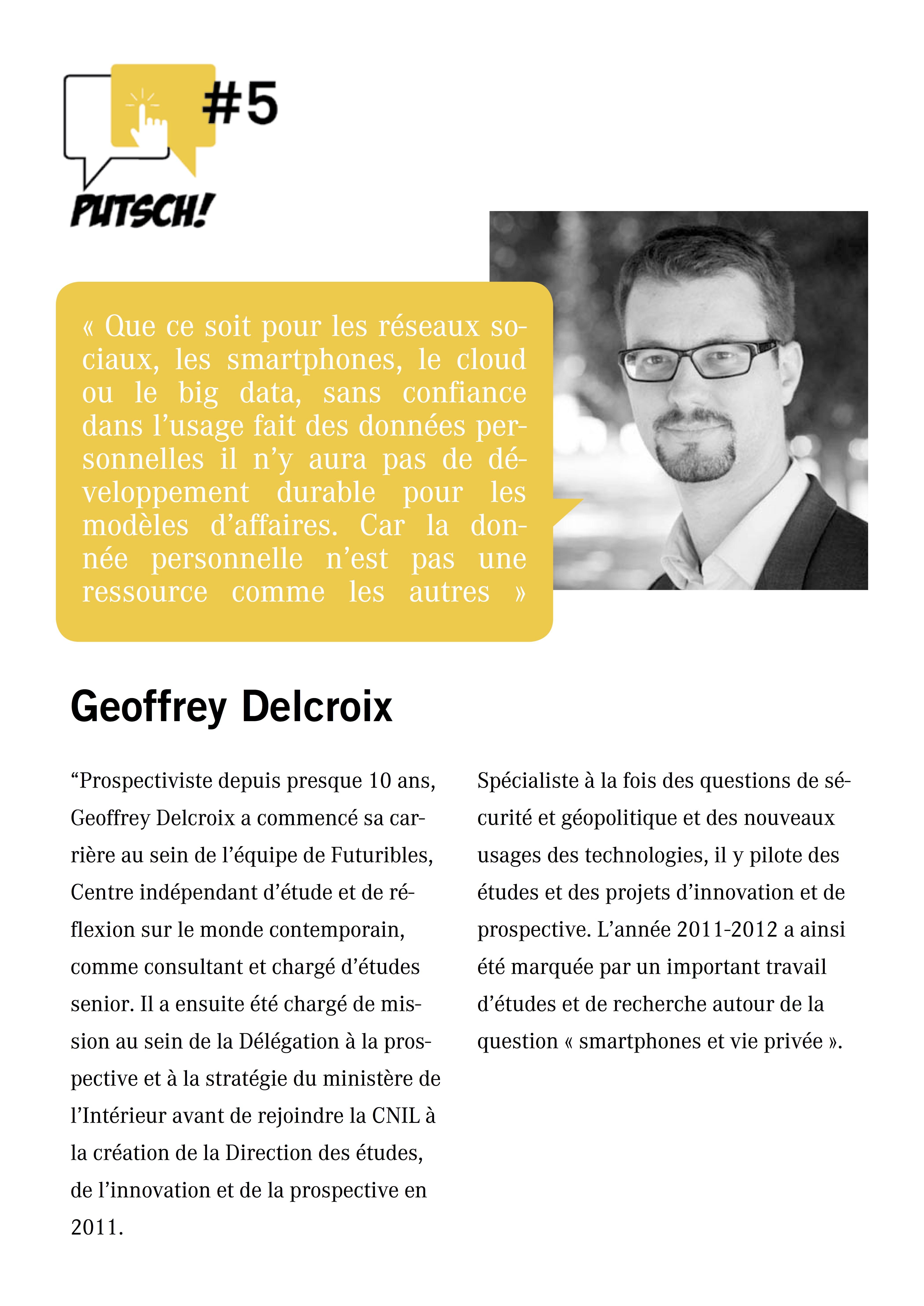 intervenant-geoffrey-delcroix-5
