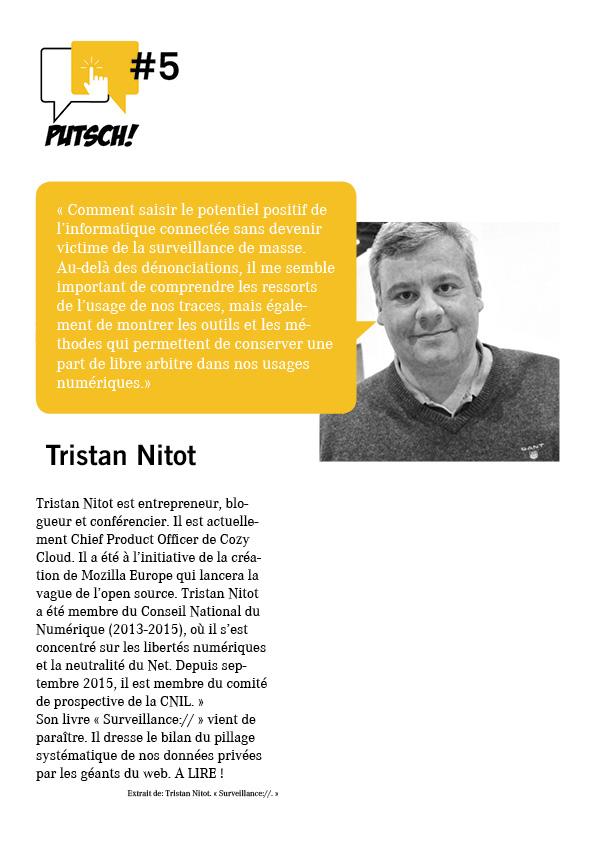intervenant-tristan-nitot